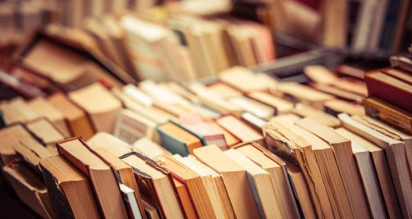 25/05: Đọc gì trước giờ giao dịch?