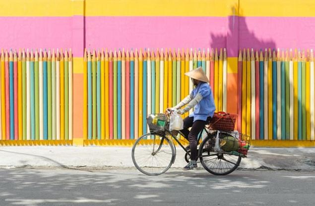 Bloomberg: Vì sao MSCI vẫn giữ Việt Nam ở thị trường cận biên?