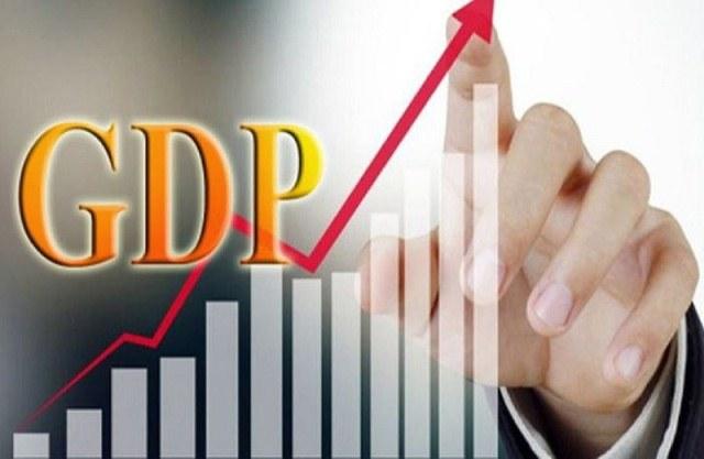Năm 2019: Phấn đấu tăng trưởng GDP khoảng 6,8%