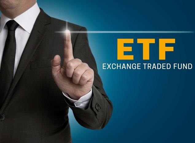 BVS: Hai quỹ FTSE và VNM ETF sẽ không thêm mới?