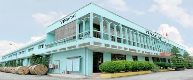 Định hướng của Vinacap trong thời gian tới là vẫn sẽ tập trung mạnh vào lĩnh vực sản xuất cáp quang