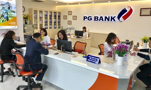 """Lãnh đạo PGBank nói gì về """"cuộc hôn nhân"""" với HDBank?"""