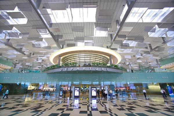 """Kết quả hình ảnh cho sân bay singapore"""""""