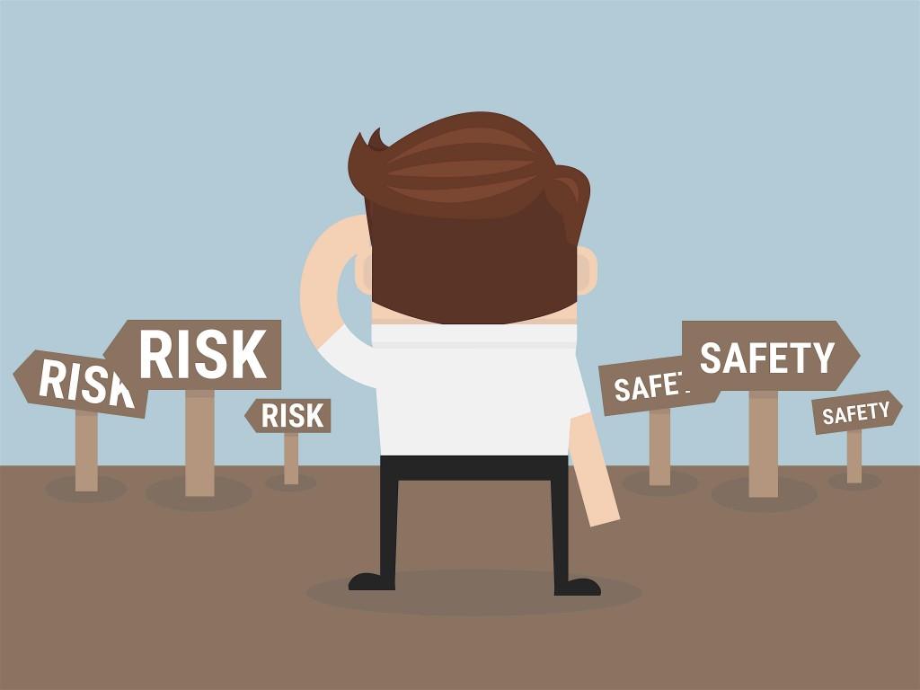 Góc nhìn 22/06: Rủi ro điều chỉnh ngắn hạn cao