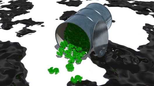 Ả-rập Xê-út hướng OPEC tới thỏa thuận nâng sản lượng thêm 1 triệu thùng/ngày