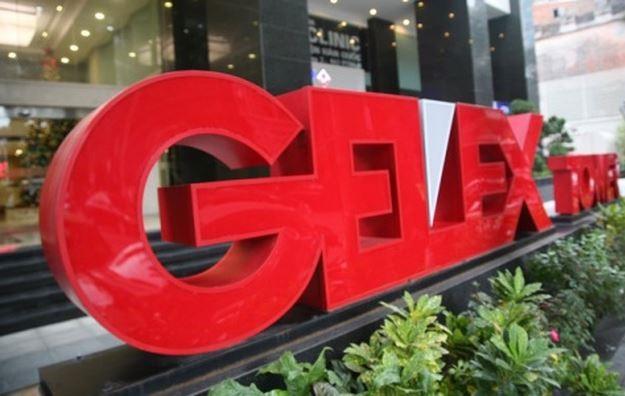 Gelex đã chuyển nhượng hết gần 105 triệu cp CAV, THI và HEM cho Gelex Electric