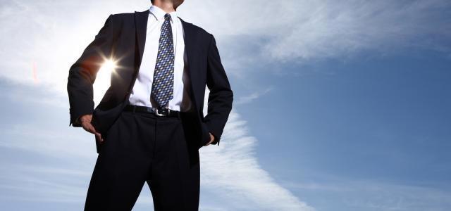 Lãnh đạo mua bán cổ phiếu: Tiếp tục trầm lắng!