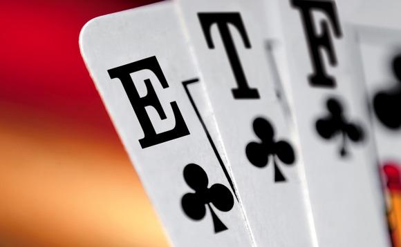 Tuần 14/07 – 20/07: VNM ETF chỉ bán ròng HSG