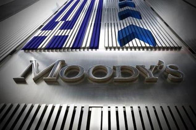 Moody's nâng cấp xếp hạng của hàng loạt ngân hàng Việt