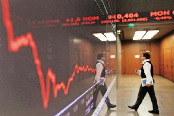 VN30 Futures 16/08: Chờ tín hiệu giao dịch tại ngưỡng 950 điểm của VN30-Index