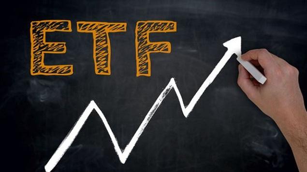 SSI: VHM là ứng cử viên sáng giá để thêm vào FTSE và VNM ETF