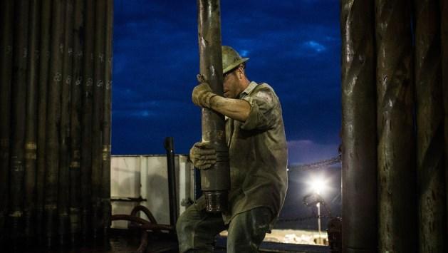 Dầu giảm nhẹ sau những nhận định của Donald Trump về OPEC