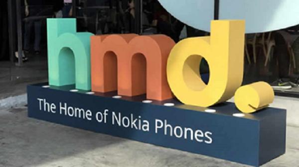 Cứ tưởng Nokia đã chết!