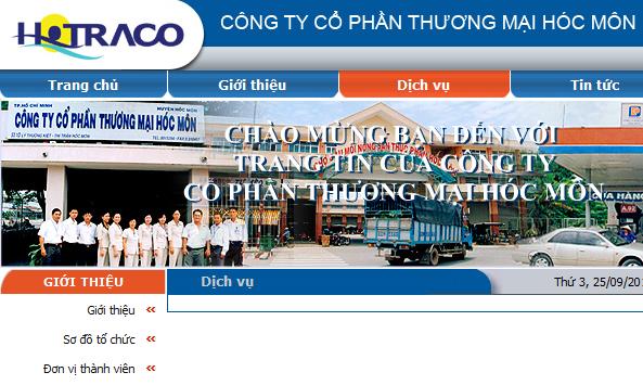 HTC: Đầu tư Toàn Việt thoái hết gần 8% vốn