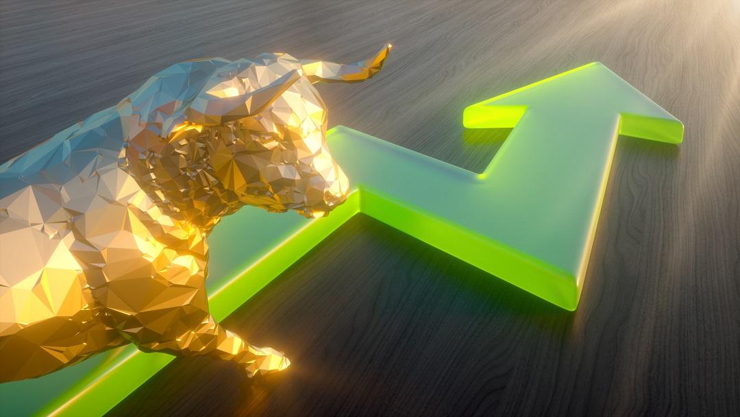 Nhịp đập Thị trường 16/10: Sắc xanh tràn ngập
