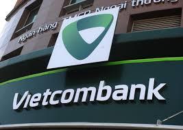 Lãi ròng 9 tháng tăng 47% nhưng nợ có khả năng mất vốn của Vietcombank cũng nhảy vọt 136%
