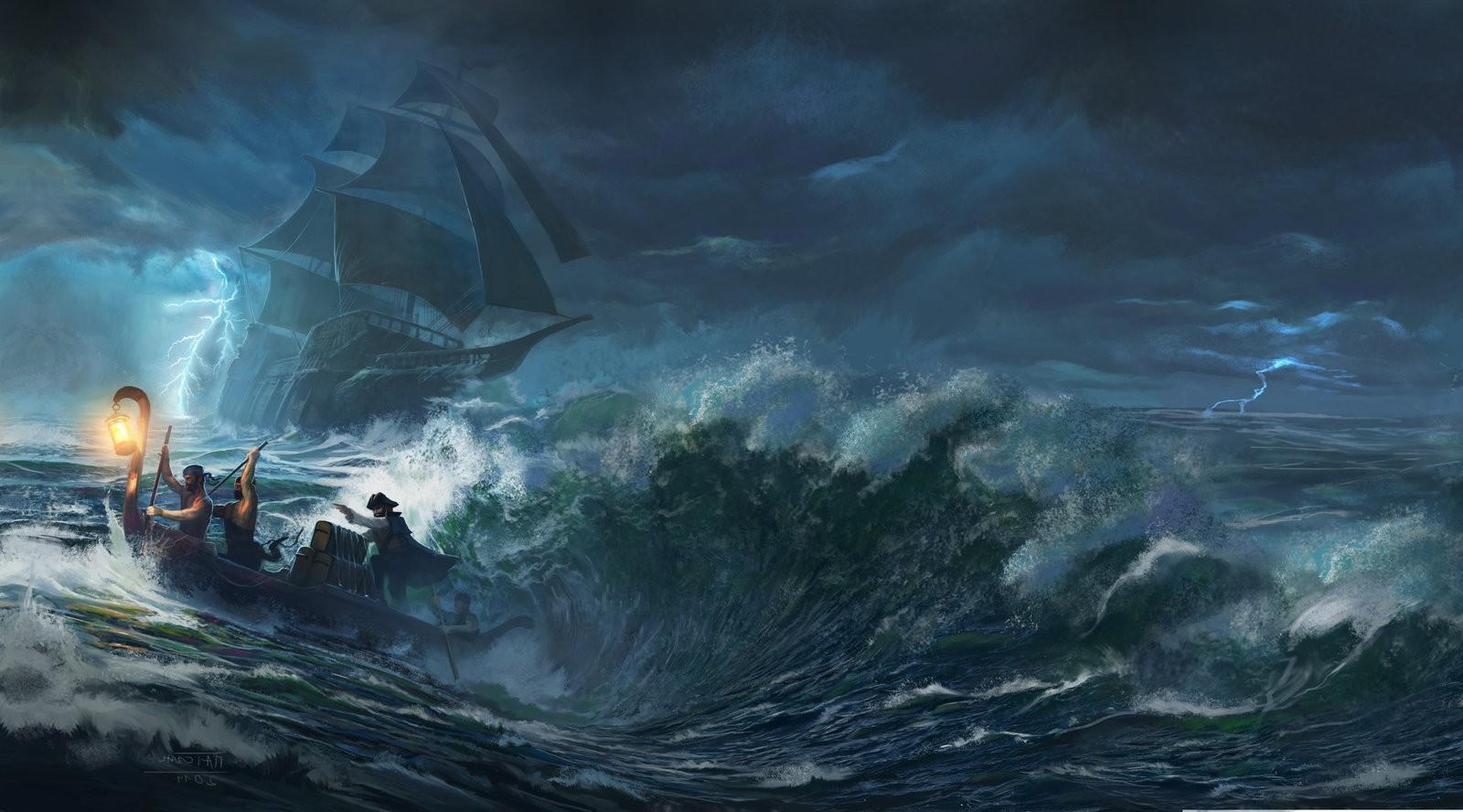 """""""Cơn sóng ngầm"""" tại API"""