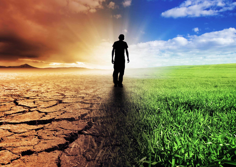 Vietstock Daily 16/11: Sẽ có hồi phục?