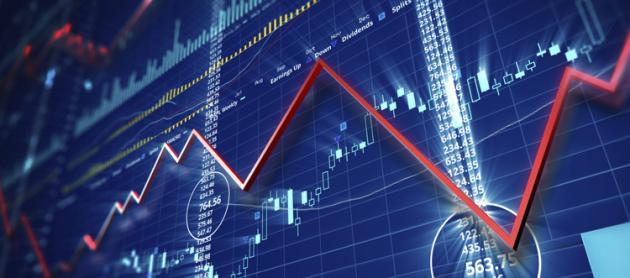 Phân tích kỹ thuật Thị trường Chứng khoán thế giới - Tháng 11/2018
