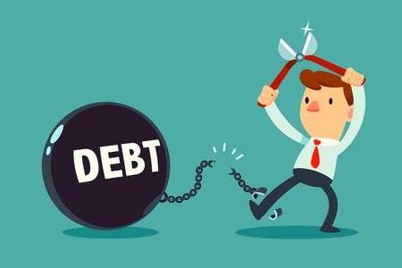 DID tăng vốn gấp đôi để... trả nợ