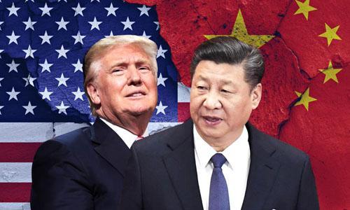 Reuters: Đề xuất của Trung Quốc khó lòng tạo ra bước đột phá về thương mại