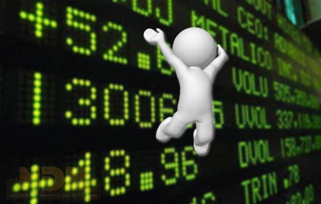 Nhịp đập Thị trường 16/11: Ngân hàng tạo sóng, HDB và VPB kịch trần