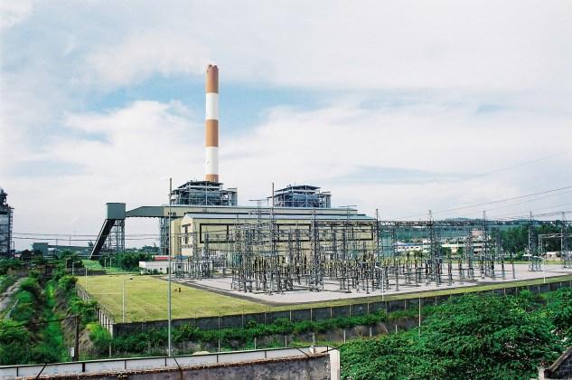 Nhiệt điện Phả Lại bị truy thu thuế và nộp phạt trên 30.7 tỷ đồng