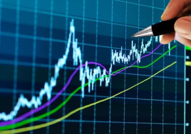 Top cổ phiếu đáng chú ý đầu phiên 20/11