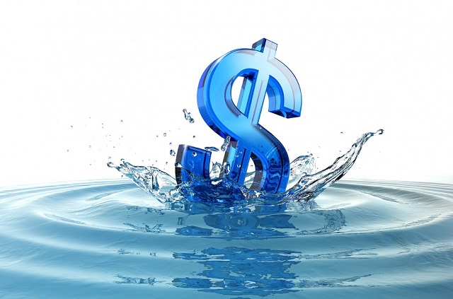 VNM ETF bị rút vốn 3.84 triệu USD sau 2 tuần đứng yên