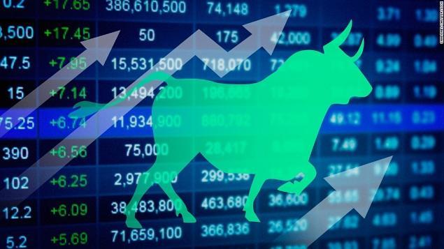 Nhóm cổ phiếu xe hơi giúp chứng khoán châu Á tăng mạnh