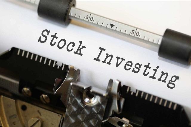 Nhịp đập Thị trường 13/12: VN-Index đang sử dụng trở lại động cơ chính VN30