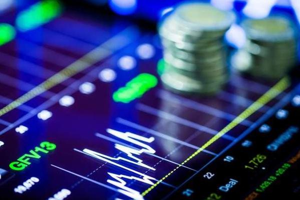 Vietstock Daily 19/12: Ngân hàng dẫn sóng, VN-Index thu hẹp