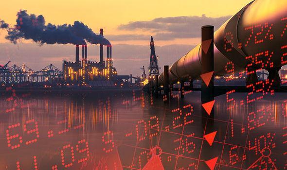 Giá dầu - Thảm kịch giai đoạn 2014-2015 có lặp lại?