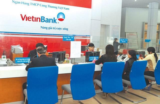 HSC dự báo VietinBank sẽ lỗ khoảng 765 tỷ đồng trong quý 4/2018