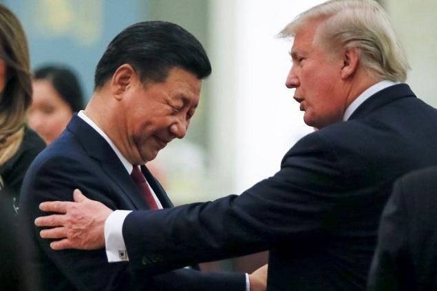 Bắc Kinh công bố kết quả đàm phán thương mại Mỹ-Trung