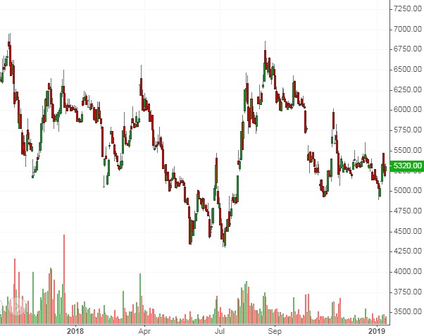 Nhịp đập Thị trường 11/01: Đóng cửa trong sắc xanh