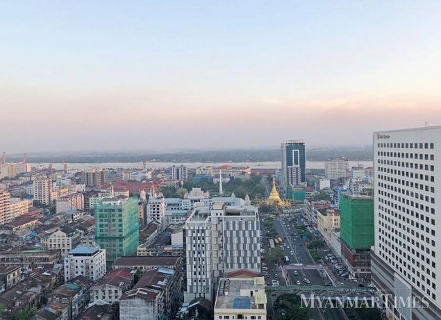 https://image.vietstock.vn/2019/01/14/property_6_1554229.jpg
