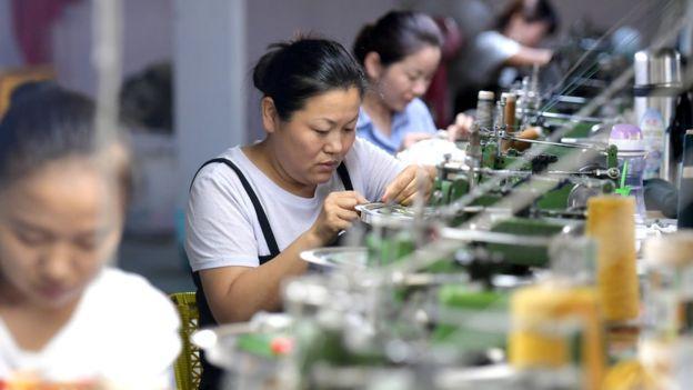 Ba điều Mỹ - Trung khó thỏa thuận được