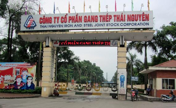 """TIS lý giải mối quan hệ với """"con nợ"""" Công ty Trung Dũng và BIDV thời Trần Bắc Hà"""