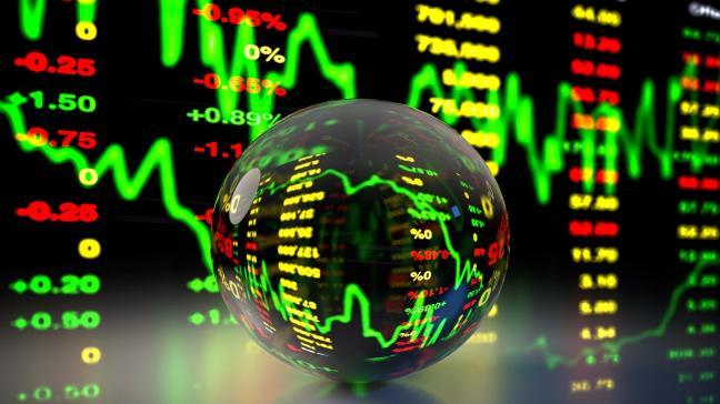 Nhịp đập Thị trường 18/01: Đóng cửa trong sắc xanh