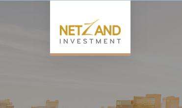 Netland về đích với hơn 70 tỷ đồng lãi ròng trong năm 2018