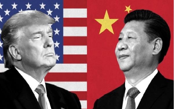 """Chứng khoán toàn cầu sẽ """"thê thảm"""" nếu Mỹ tiếp tục đánh thuế Trung Quốc?"""
