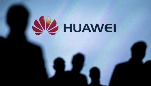 Huawei chính thức khởi kiện Chính phủ Mỹ | Vietstock