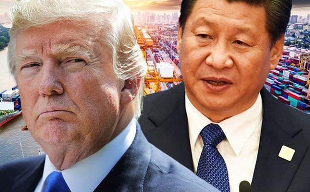 Trung Quốc nơm nớp lo sợ ông Trump đổi ý vào phút chót