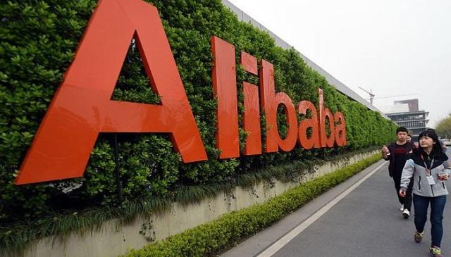 nha dau tu lai bao nhieu neu rot 1000 usd mua co phieu alibaba luc ipo - Nhà Đầu Tư Lãi Bao Nhiêu Nếu Rót 1.000 USD Mua Cổ Phiếu Alibaba Lúc IPO?