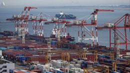Đâu là nước chịu nhiều thiệt hại vì thỏa thuận thương mại Mỹ-Trung?