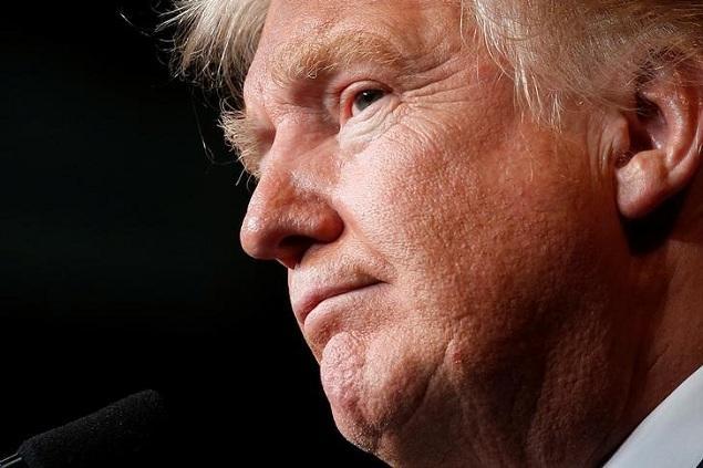 """Ông Trump: """"Chúng ta đã rất gần với một thỏa thuận với Trung Quốc"""""""