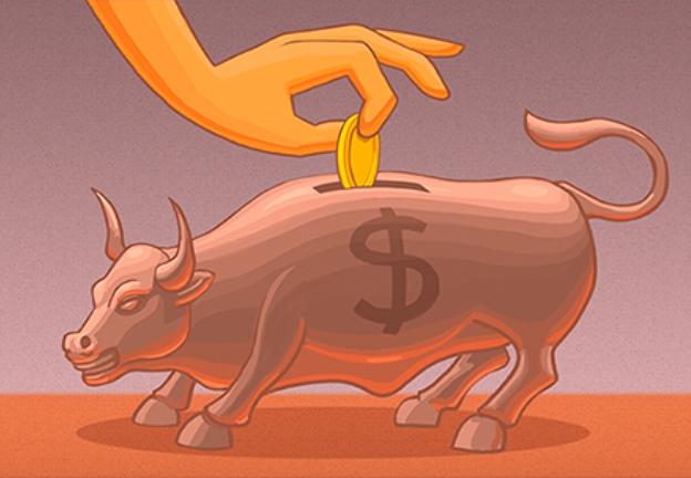 Chứng khoán phái sinh 02/04: Giá trị giao dịch sụt giảm mạnh
