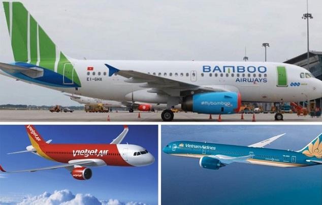 Kết quả hình ảnh cho ngành hàng không