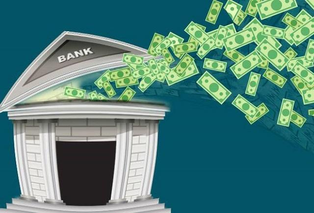 """Những vấn đề """"nóng sốt"""" trong mùa ĐHĐCĐ ngân hàng năm nay?"""